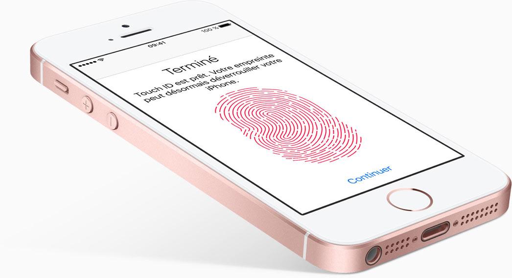 MLXN2DN/A   $229   Apple iPhone SE 1st Gen 16GB Unlocked ...